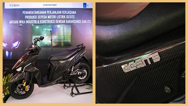 Aksi-Lulus-Uji-Sepeda-Motor-Listrik-Nasional-GESITS-Siap-Diproduksi_02