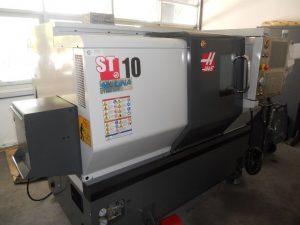 cnc-300x225