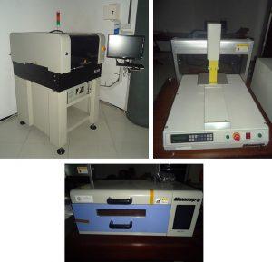 electronic-300x289